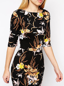 www.shein.com/Black-Half-Sleeve-Floral-Dress-p-241755-cat-1727.html?aff_id=2525