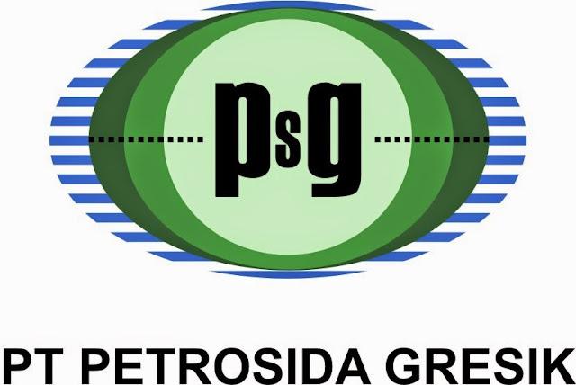 Penerimaan Karyawan Besar-besaran PT. Petrosida Gresik (BUMN) Sebagai Staf Untuk SMK-S1 Semua Jurusan