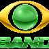 Band escala Oliveira Andrade e Denilson para fazer jogo da Liga dos Campeões da UEFA