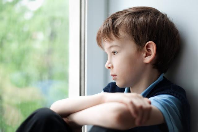 Terlihat Baik Untuk Orang Tua, Namun 10 Hal ini Berefek Buruk Bagi Anak Anda