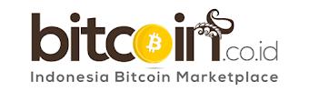 15 Cara Daftar Bitcoin.co.id Dengan Baik dan Benar, Lengkap Dengan Gambarnya !