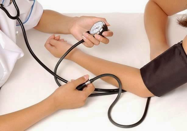 5 foods help lower blood pressure Killer