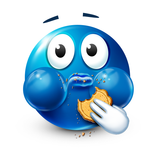 https://2.bp.blogspot.com/-hUp6wreclNM/VslejHbml7I/AAAAAAAAB9o/LinE1gNLTfw/s1600/cookie-munching-smiley.png