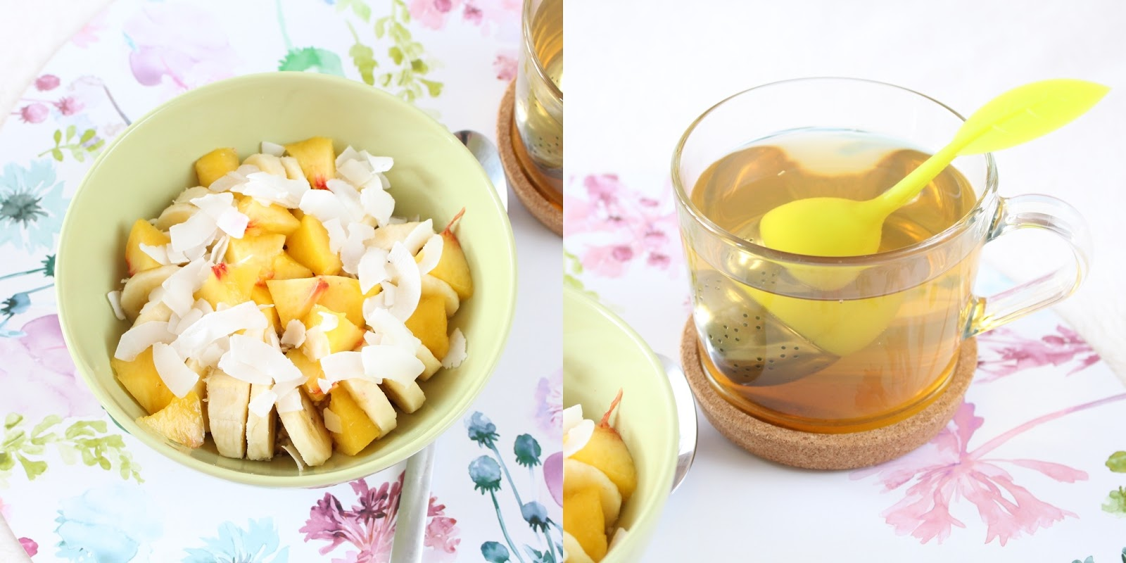 owsianka-zielona-herbata-foodbook