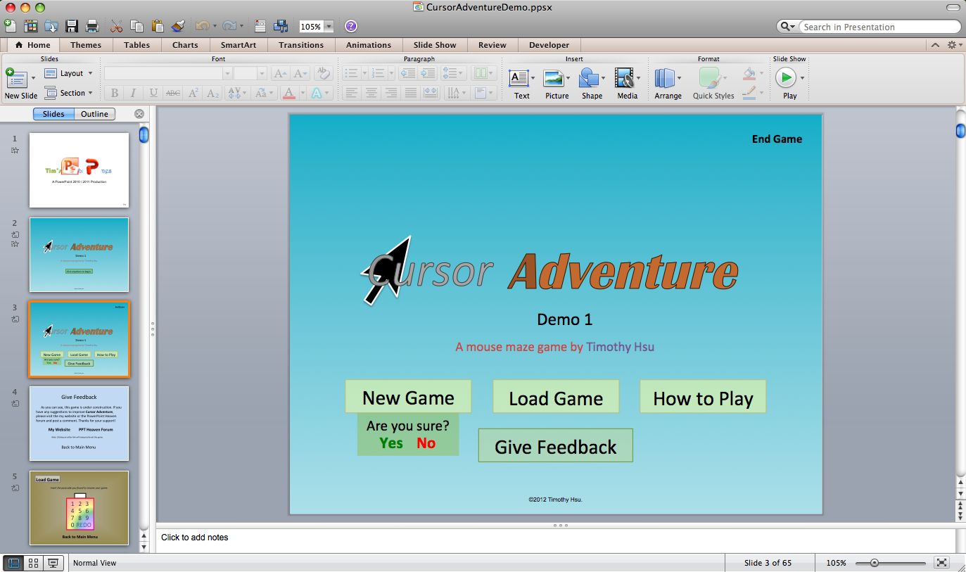 Post your abandoned PowerPoint games here! Picture+6