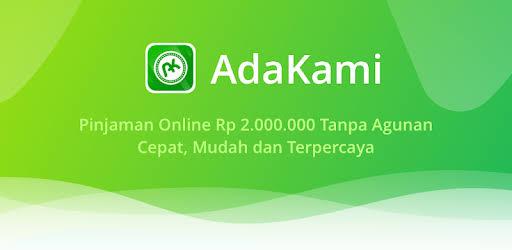 adakami-pinjaman-kredit-online-tanpa-jaminan