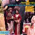Sanjeewani commemorates 20th wedding in the company of chldren ... sans husband!