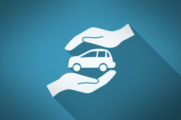 Top 5 Car Insurance Companies in Texas