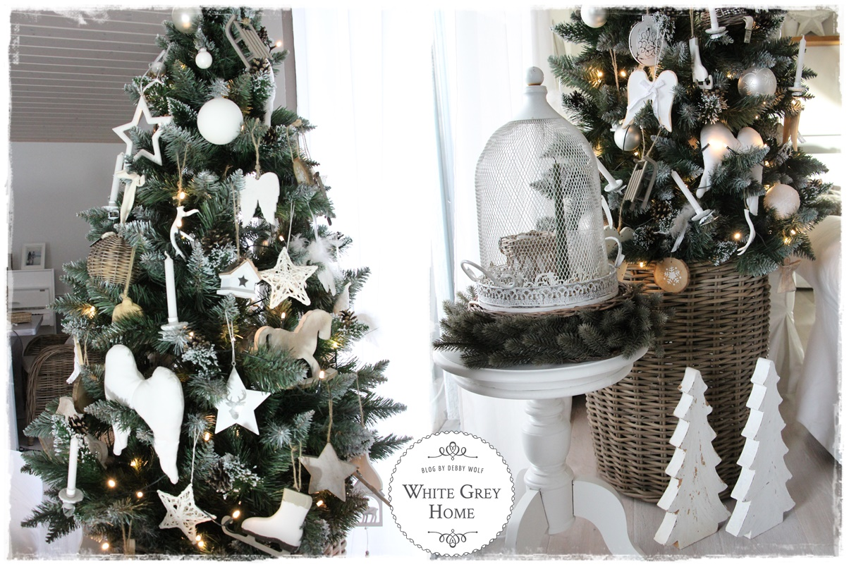 white grey home weihnachten im whitegreyhome. Black Bedroom Furniture Sets. Home Design Ideas