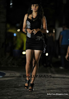WWW.BOLLYM.BLOGSPOT.COM Actress Tapsee Pannu Spicy Leggy Picture Posters Stills Image Gallery 0006.jpg