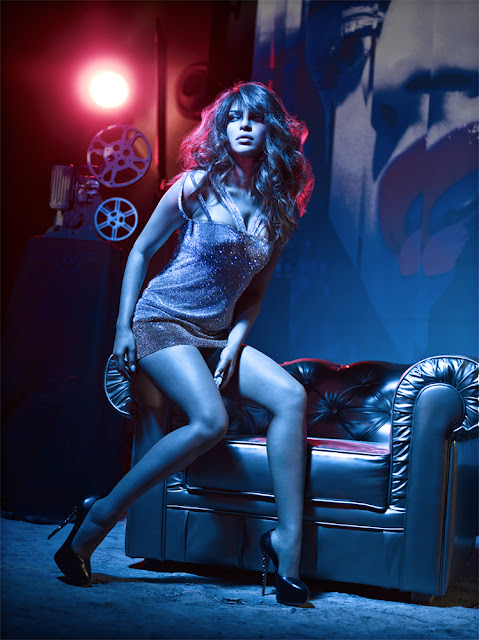 Priyanka Chopra Hot Photo Gallery, unseen sexy photos of Priyanka Chopra