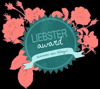 Znalezione obrazy dla zapytania liebster blog award galaxy