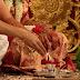 Glimpses of South Indian Udupi Wedding