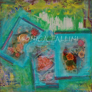 http://www.mf-fine-art.com/paints2012/12060.html