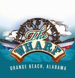 The Wharf, Restaurants, Movies, Live Music, Events,