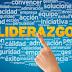 La Definición de Liderazgo