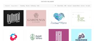 Daftar Situs Untuk Inspirasi Desain Grafis