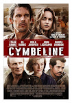 Ranh Giới - Cymbeline