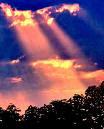 Le juste et le sage qui aiment Dans La Lumière savent que chaque jour est un Sabbat, chaque jour est un Temple, chaque jour est un jour de La Parole pour accomplir et faire le bien.