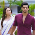Big Twist :  Nandini Shocked, Kunal and Mauli take big step in Silsila Badalte Rishton Ka