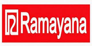 http://www.jobsinfo.web.id/2017/10/info-loker-tangerang-pt-ramayana.html