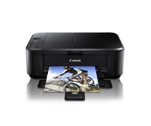canon pixma mg2120 driver download rh downloadcanondriver com Canon MG2120 Manual Canon PIXMA MG2120 Ink