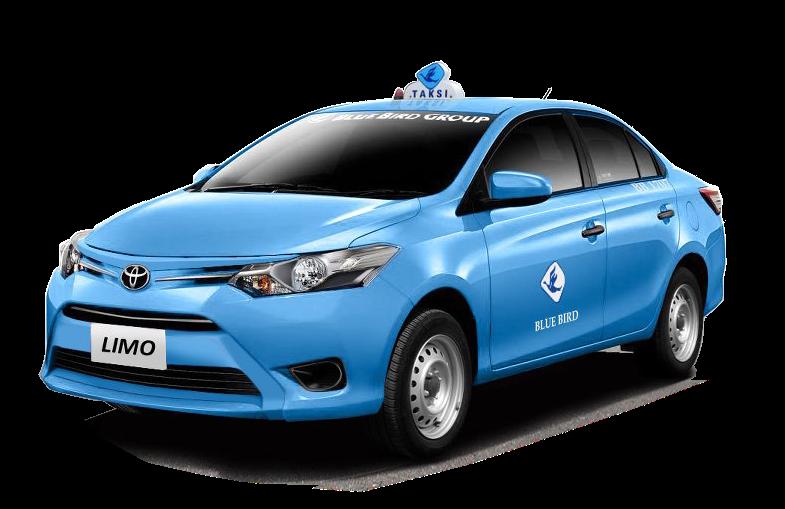 Perbedaan Toyota Vios Dengan Toyota Limo Toyota Astra