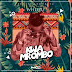 "Download Audio |Whozu - Kwa Mrombo ""New Music Mp3"""