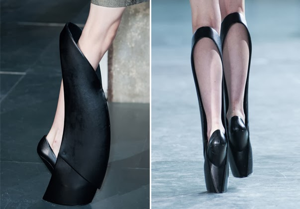 Best Designer Shoes Online Shopping