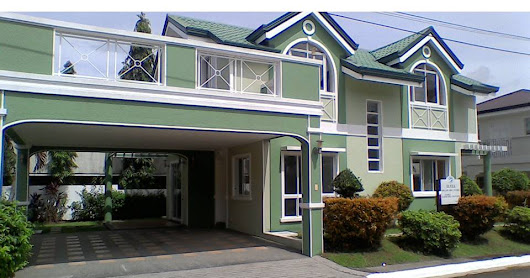 231sqm House and lot rush for sale, Big house for sale still affordable in Cavite Near Lyceum