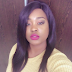 WATCH: Mulalo Ndou gushes over her character! on Skeem Saam