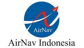Lowongan Kerja Rekrutmen Peserta Pemagangan Fungsi Teknisi Penerbangan Perum LPPNPI Tahun 2017