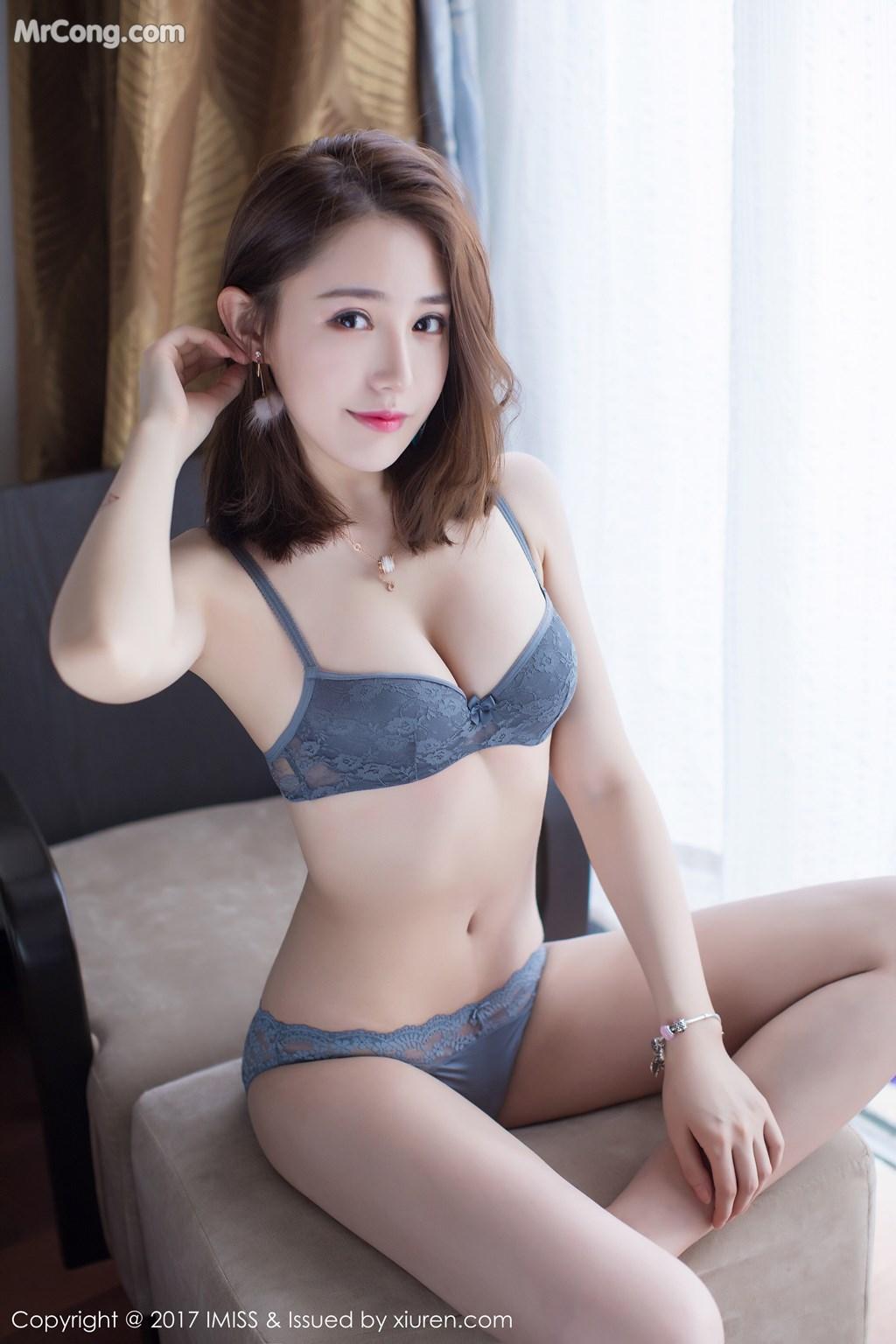 Image IMISS-Vol.186-Lynn-Liu-Yining-MrCong.com-001 in post IMISS Vol.186: Người mẫu Lynn (刘奕宁) (36 ảnh)