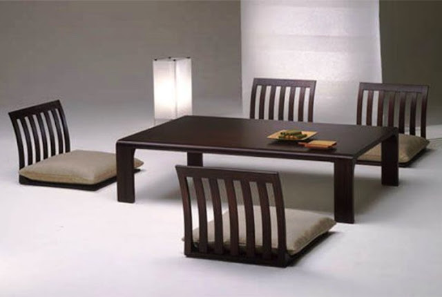 japanese low dining table ikea