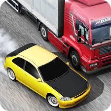 لعبة Traffic Racer مـــهــــــكرة جاهــــــزة, تحميل لعبة Traffic Racer Mod مهكرة, العاب مهكرة, العاب مدفوعة, تطبيقات مدفوعة, برامج, العاب, العاب سيارات, كلاش, كلاش رويال, كلاش مهكرة, العاب مدفوعة