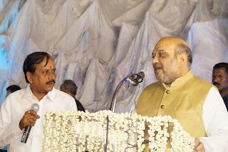 Jeyendrar Dharshan 68