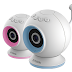 D-Link Launches DCS-825L mydlink Cloud Wireless Baby Camera!
