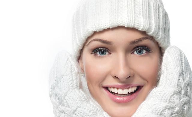 Inverno: Aposte em cremes naturais para combater o ressecamento facial