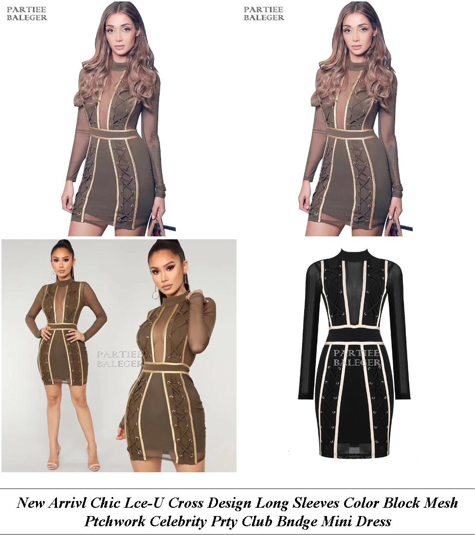 Lack Formal Dresses Long Cheap - Online Clearance Sales Australia - Celerity Dresses Online Uk