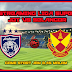 Live Streaming Liga Super 2017 Game Ke 4 : JDT VS SELANGOR