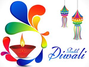 diwali-greeting