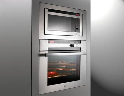 Modular Kitchen Designing Tips