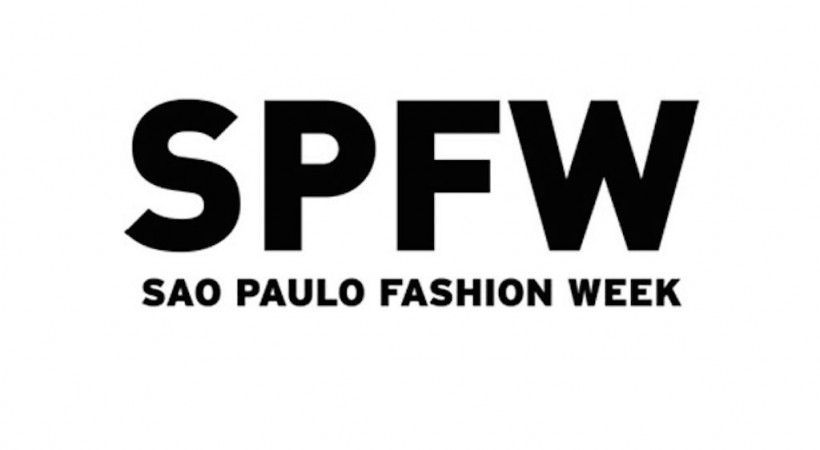 SPFW 47:Tendências e Polêmicas!