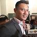 Mengucapkan Selamat, Agus Yudhoyono  Titip Pesan Untuk Anies-Sandi