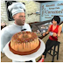Chocolate Factory Construction Game Game Tips, Tricks & Cheat Code