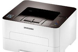 Samsung M2835dw Drivers Download