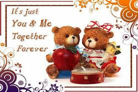 happy-teddy-day-images-for-facebook-1