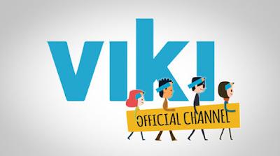 Comment regarder des séries coréennes sur Viki