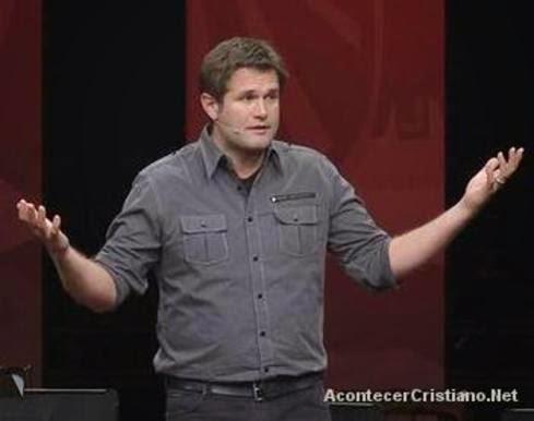 La idolatría en los cristianos por el pastor Kyle Idleman