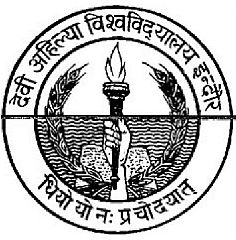 DAVV Time Table 2017 Download www.dauniv.ac.in Devi Ahilya